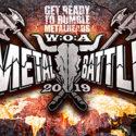 Wacken Metal Battle 2019 kündigt deutsche Halbfinale an