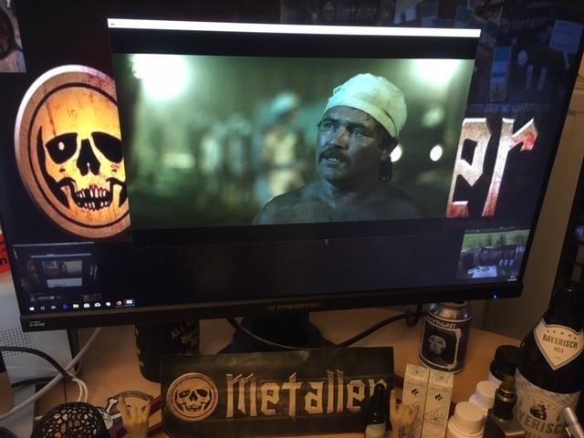 Chernobyl: alles Wichtige zur neuen Hit-Serie von HBO bei SKY *
