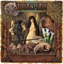Cruachan - The Morrigan's Call