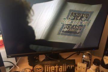 Game of Thrones Staffel 8 Das Lied von Eis und Feuer bei SKY *