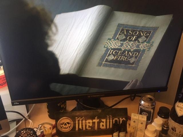 Das große Game of Thrones Review - Zusammenfassung aller Staffeln