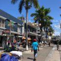 Jamaika - nicht nur aufgrund von Marihuana einen Besuch wert