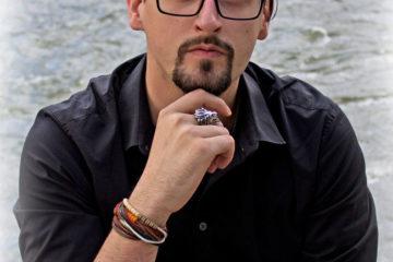 Markus Keimel _ Sonne, Blut und wellengang