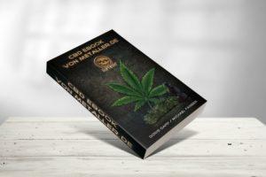 Das kostenlose Metaller.de CBD E-Book