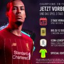 Mit FIFA 20 ein echtes Schnäppchen am Black Friday 2019 machen