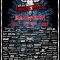 Wacken Open Air W:O:A 2010 – No rain, only shine!