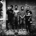 Kambodschanische Band Doch Chkae erhält Visum für Wacken Open Air