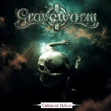Graveworm – Collateral Defect