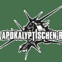 Die Apokalyptischen Reiter - we are Reitermaniacs!