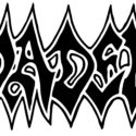 """Vader - Thrash Metal aus Polen von Piotr """"Peter"""" Wiwczarek und Zbigniew """"Vika"""" Wroblewski"""