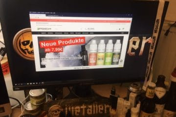 CBD Shop 24 - naturnahe CBD-Produkte zu fairem Preis