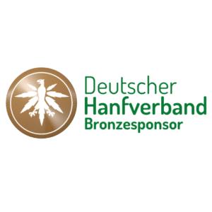 Metaller.de: DHV Bronzesponsor