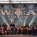 Wacken Metal Academy angekündigt - staatlich anerkannte Ausbildungsmöglichkeit