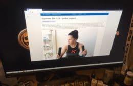 Ergometer - das perfekte Cardio Gerät für eigenes Fitnessprogramm finden