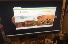 Gesundheitsfördernde Produkte mit Manuka Honig aus Neuseeland