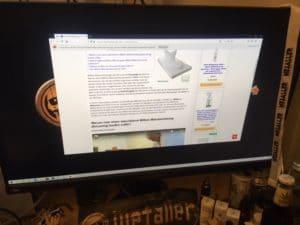 Milben-Matratzenbezüge: Worauf ist bei Milbenallergie zu achten?