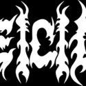 """Deicide - """"Gottesmord"""" mit Glen Benton (Schinken-Glen) und den Hoffman Brüdern"""