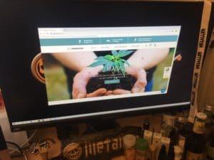 Der CBD-Onlineshop von GrinseKatzen