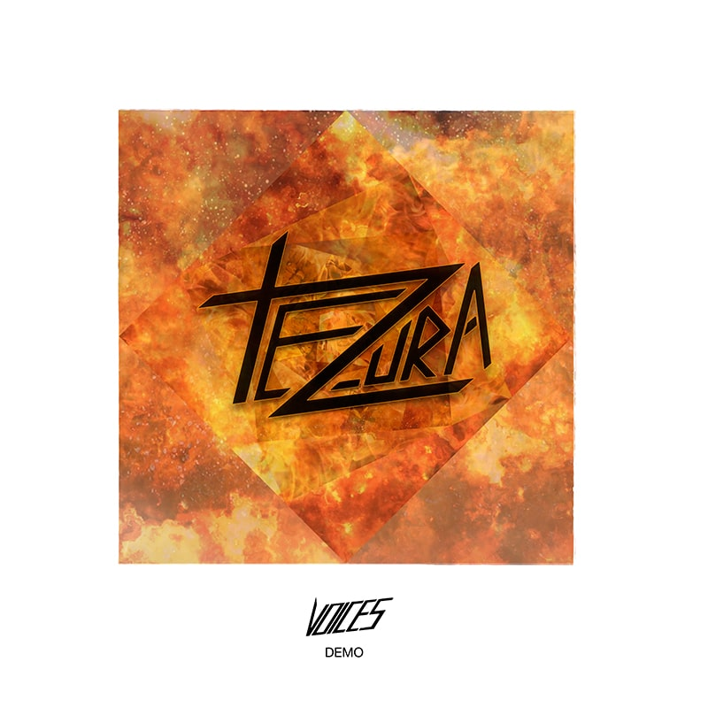 TEZURA - Voices Demo
