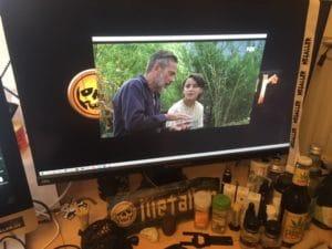 The Walking Dead Staffel 10 Episode 5