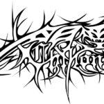 Die Taiwaner ChthoniC - eine der erfolgreichsten Metal-Bands Asiens