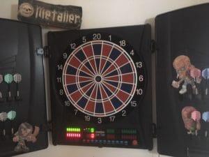 darts wm spielplan 2020
