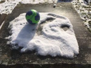 Handball Bundesliga und die Handball EM 2020