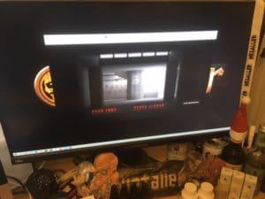 """""""Haus des Geldes"""" auf Netflix"""