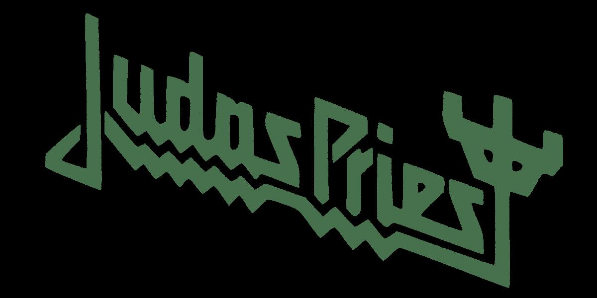 Judas Priest - eine der größten Heavy-Metal-Bands aller Zeiten
