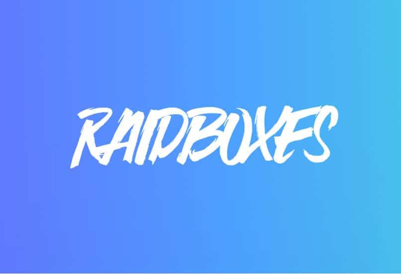 Schnelles WordPress-Hosting und gratis Umzugsservice von Raidboxes
