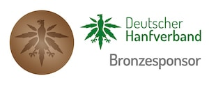 Metaller.de ist DHV Bronzesponsor
