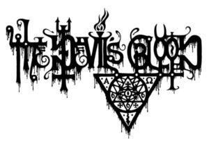 The Devil's Blood - holländische OkkultRock Band