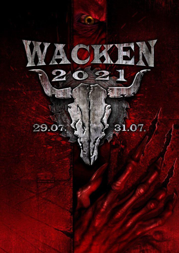 Wacken Open Air informiert über Verfahren für gekaufte Tickets