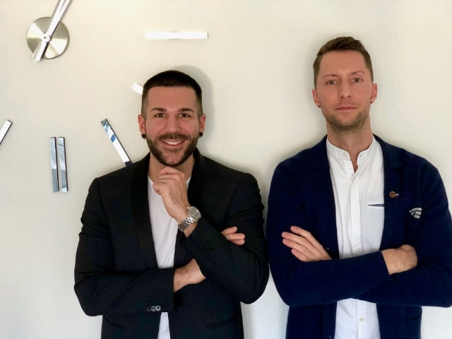 Interview mit Florian und Sascha von Cannaable.de