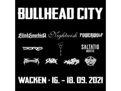 Bullhead City feiert im September mit drei Tagen seine Premiere!